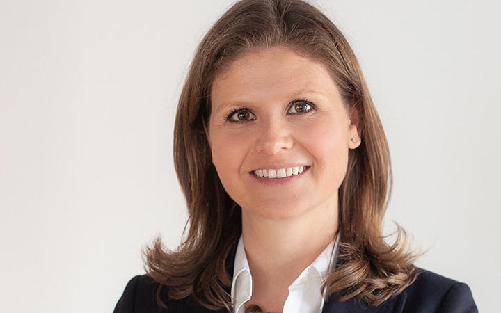 Karin Zieglgänsberger